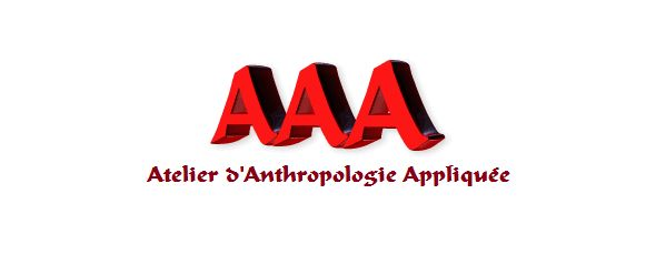 AAA Atelier d'Anthropologie
