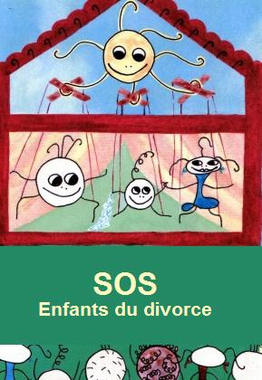 SOS Enfants du divorce - Acces Formulaire 2012
