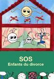 SOS Enfants du divorce
