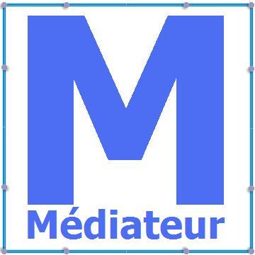 Mediateur - Parents-Enfants-Médiation